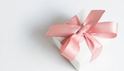 Gift Vouchers - Tsedeq Beauty Clinic