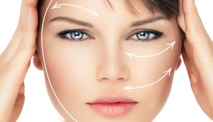 Plasma & Non-Surgical Facelift - Tsedeq Beauty Clinic