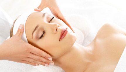facial treatments1