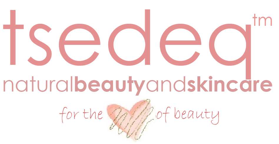 Tsedeq Beauty Clinic