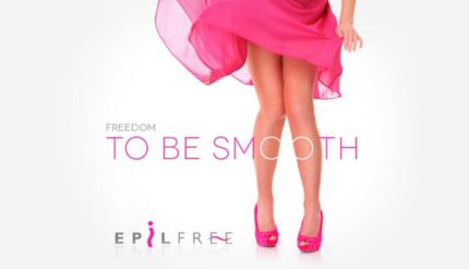 Waxing EpilfreeWaxing - Tsedeq Beauty Clinic