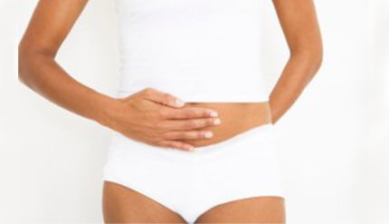 Patricia Clarke Body Contouring - Tsedeq Beauty Clinic