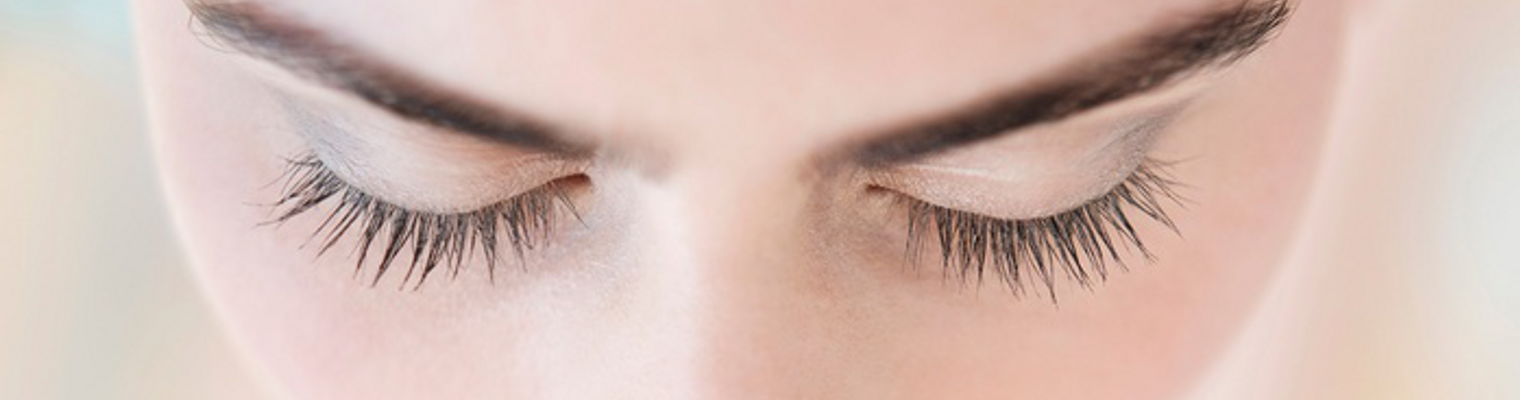 Permanent Makeup Tsedeq Beauty Clinic