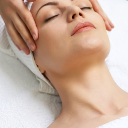 Facial Treatments Tsedeq Beauty Clinic