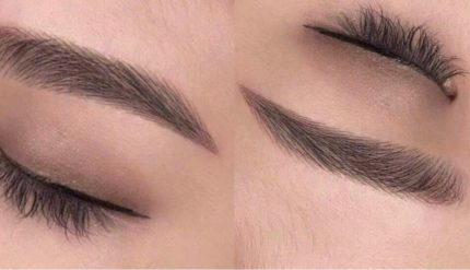 Microblading - Tsedeq Beauty Clinic