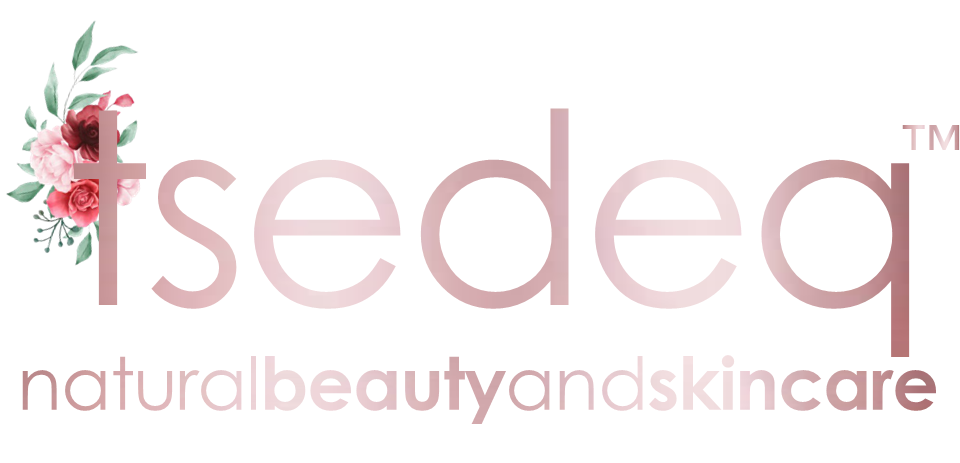 Tsedeq Skin Care Clinic