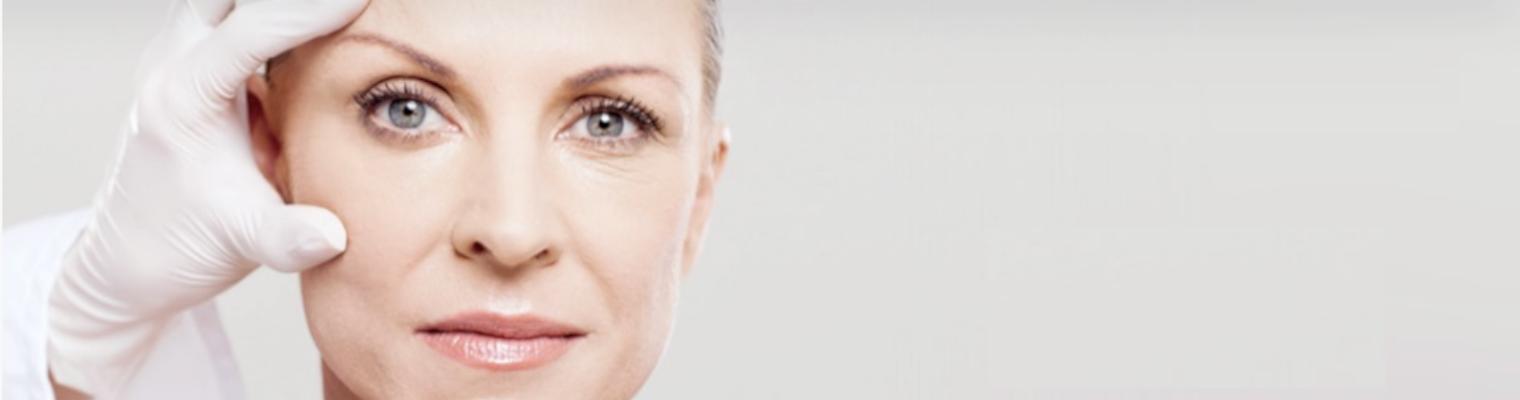 Fibroblast plasma - Tsedeq Beauty Clinic